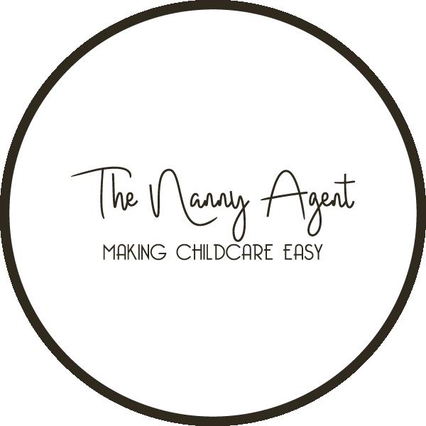 The Nanny Agent Logo